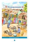 Handbook for Community Mobilizers_Teso.pdf - C-Hub - Page 6