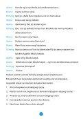 Handbook for Community Mobilizers_Teso.pdf - C-Hub - Page 7