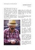 freundeskreis echinopseen - Page 3