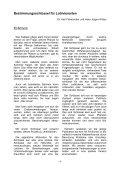 freundeskreis echinopseen - Page 6