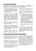 freundeskreis echinopseen - Page 7