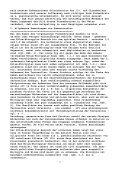 -1 - ZENTRALE ARBEITSGEMEINSCHAFT ECHINOPSEEN ... - Page 2