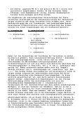 -1 - ZENTRALE ARBEITSGEMEINSCHAFT ECHINOPSEEN ... - Page 5