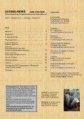 Stapelia gigantea - FGaS - Page 3