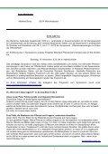 Stapelia gigantea - FGaS - Page 4