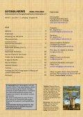Lapidaria margaretae - FGaS - Page 3