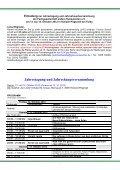 Lapidaria margaretae - FGaS - Page 4