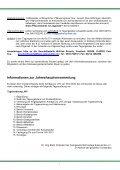 Lapidaria margaretae - FGaS - Page 5