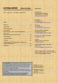 Aloe reitzii var. reitzii - FGaS - Page 3