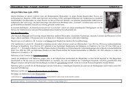 ZM_4244_Materialien_zu_Habermas.pdf - Calwer
