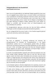 REZ_4174_Schulgottesdienste in der Grundschule.pdf - Calwer