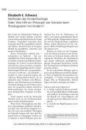 ZM_3999_E.Schwarz_Methoden_der_Kindertheologie.pdf - Calwer