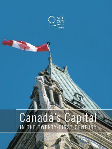 P-126-05 CanadasCapital_E - National Capital Commission