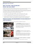 01/13/14 - Canada Post - Page 6