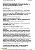 DESTINAZIONE SCANDINAVIA 2004 - Camper - Page 2