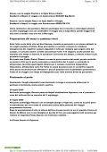 DESTINAZIONE SCANDINAVIA 2004 - Camper - Page 3