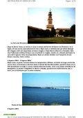 DESTINAZIONE SCANDINAVIA 2004 - Camper - Page 5