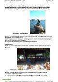DESTINAZIONE SCANDINAVIA 2004 - Camper - Page 6