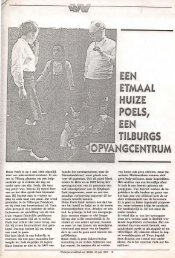 URGS RUM - Canon Sociaal Werk