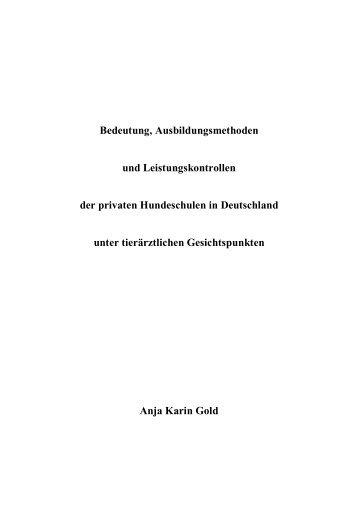 elektronische dissertationen tiho hannover Die zentralbibliothek zürich (zb) ist die kantons-, stadt- und universitätsbibliothek von zürich mit 66 millionen objekten (büchern, zeitschriften, handschriften, mikroformen, tonträgern usw) gehört sie zu den grössten bibliotheken der schweiz.