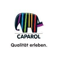 PDF herunterladen - Caparol