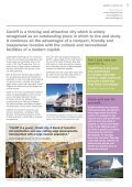 Cardiff School of Psychology - Cardiff University - Page 7