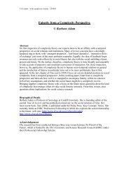 pdf format - Cardiff University
