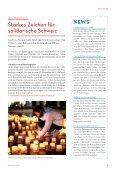 Nachbarn 02/12 - Caritas Zürich - Seite 5