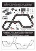 30136 GT HEROES - Carrera - Seite 2