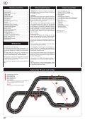 30136 GT HEROES - Carrera - Seite 3