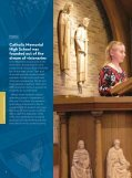 Catholic Memorial High School focuses on learning and living ... - Page 2