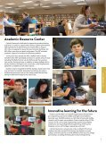 Catholic Memorial High School focuses on learning and living ... - Page 7