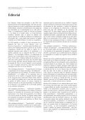 Animal Genetic Resources - Convention on Biological Diversity - Page 7