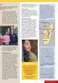 blickKontakt - CBM - Page 5