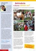 blickKontakt - CBM - Page 2