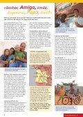 blickKontakt - CBM - Page 3