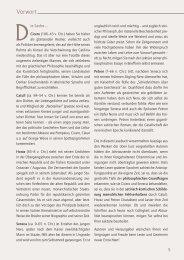Lesebuch Latein – Oberstufe 1: Kapitel 1.1 - C.C. Buchner