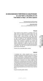 09_Samara Inácio e Samarkandra.pdf - CCHLA/UFRN