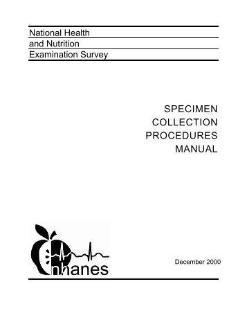 urine specimens types and collection procedures lsu health