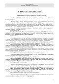 Bună ziua - Camera Deputatilor - Page 2