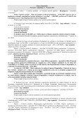 Bună ziua - Camera Deputatilor - Page 3
