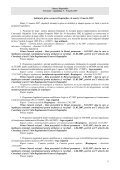 Bună ziua - Camera Deputatilor - Page 5