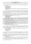 Bună ziua - Camera Deputatilor - Page 6