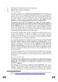 Staff Working Document - EUR-Lex - Europa - Page 5