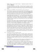 Staff Working Document - EUR-Lex - Europa - Page 6