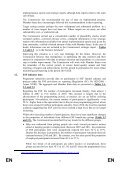 Staff Working Document - EUR-Lex - Europa - Page 7