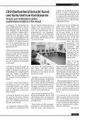 50 Jahre - CDU Ludwigsburg - Page 5