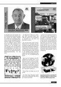 50 Jahre - CDU Ludwigsburg - Page 7