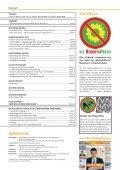 September 2013 - CDU Ludwigsburg - Page 2