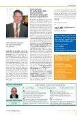 September 2013 - CDU Ludwigsburg - Page 3